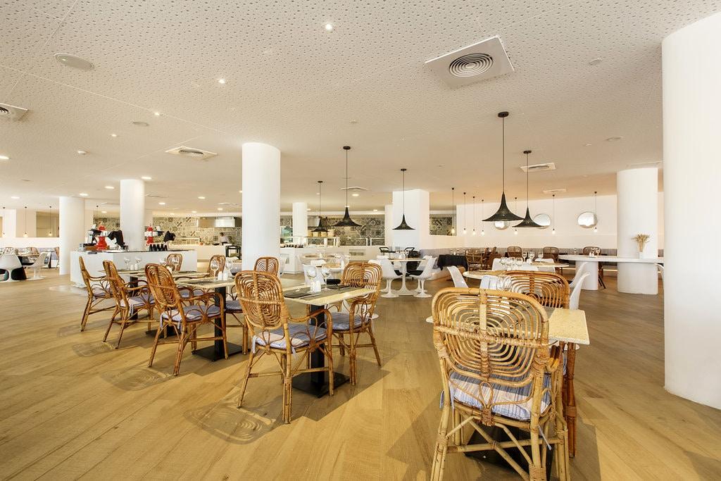 FORROS-de-COLUMNAS-hoteles-restaurantes