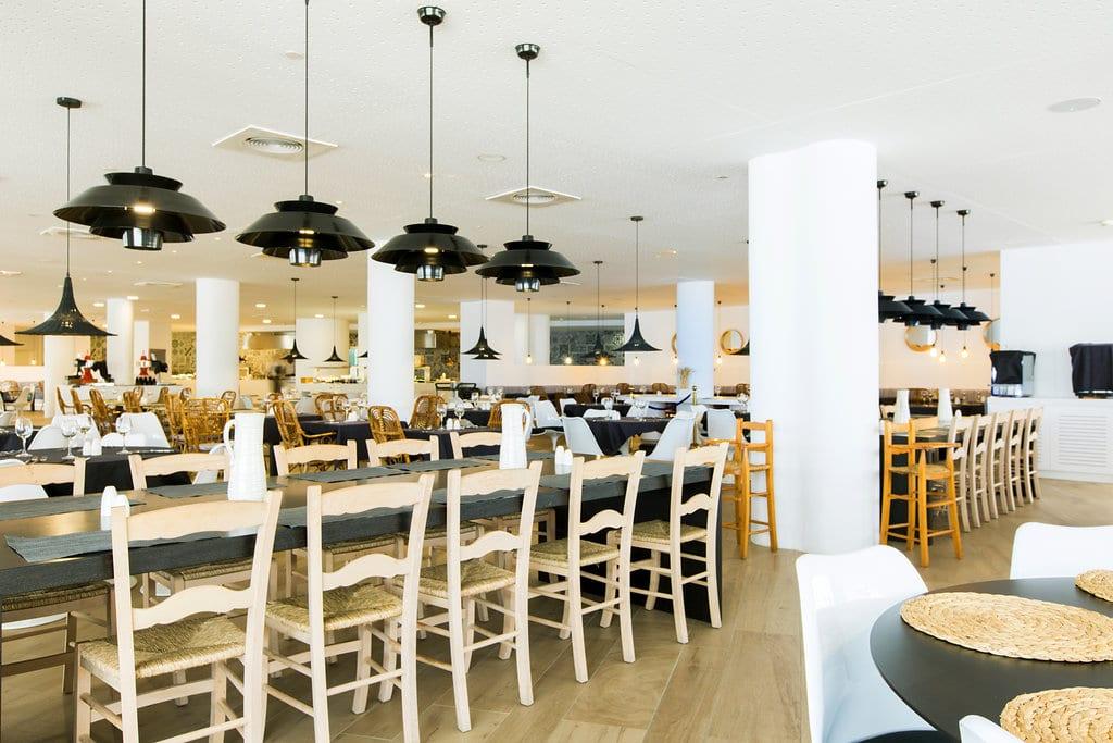 FORROS-de-COLUMNAS-restaurantes-construccion