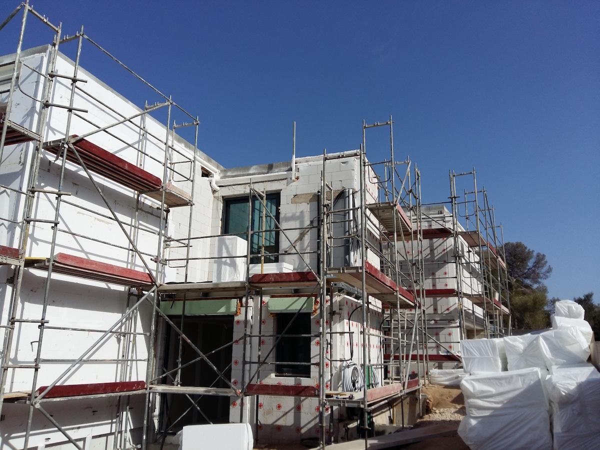 aislamientos-exteriores-construccion