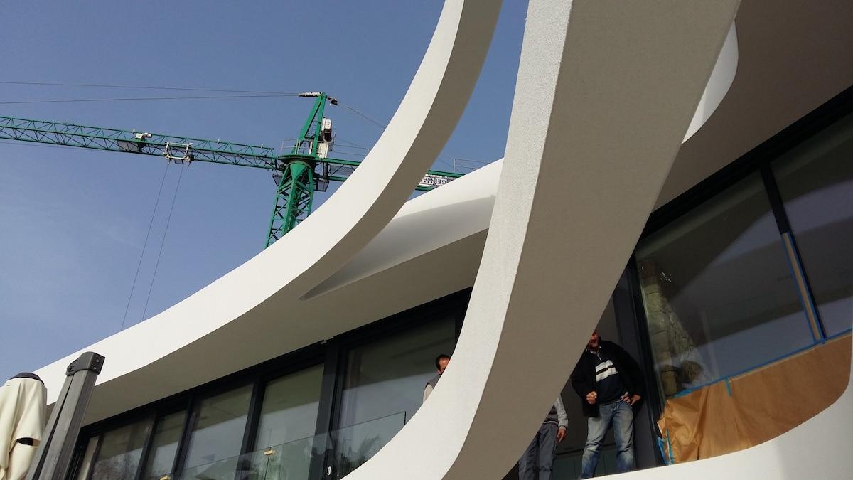aislamientos-exteriores-poraxa-construccion
