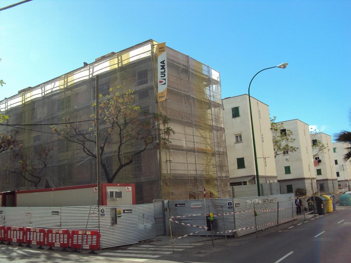 aislamientos-termico-exteriores-construccion-edificio