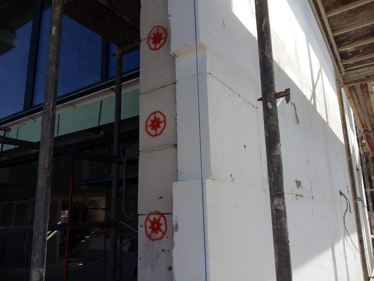 aislamientos-termico-exteriores-construccion