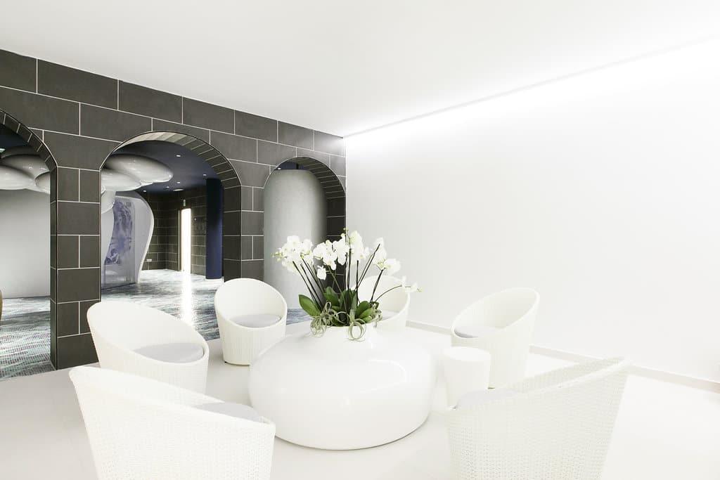 decoracion-habitaciones-hoteles-mallorca-poraxa