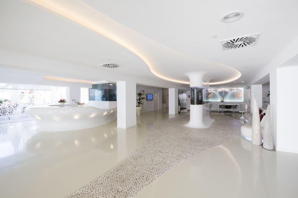 decoracion-hoteles-poraxa