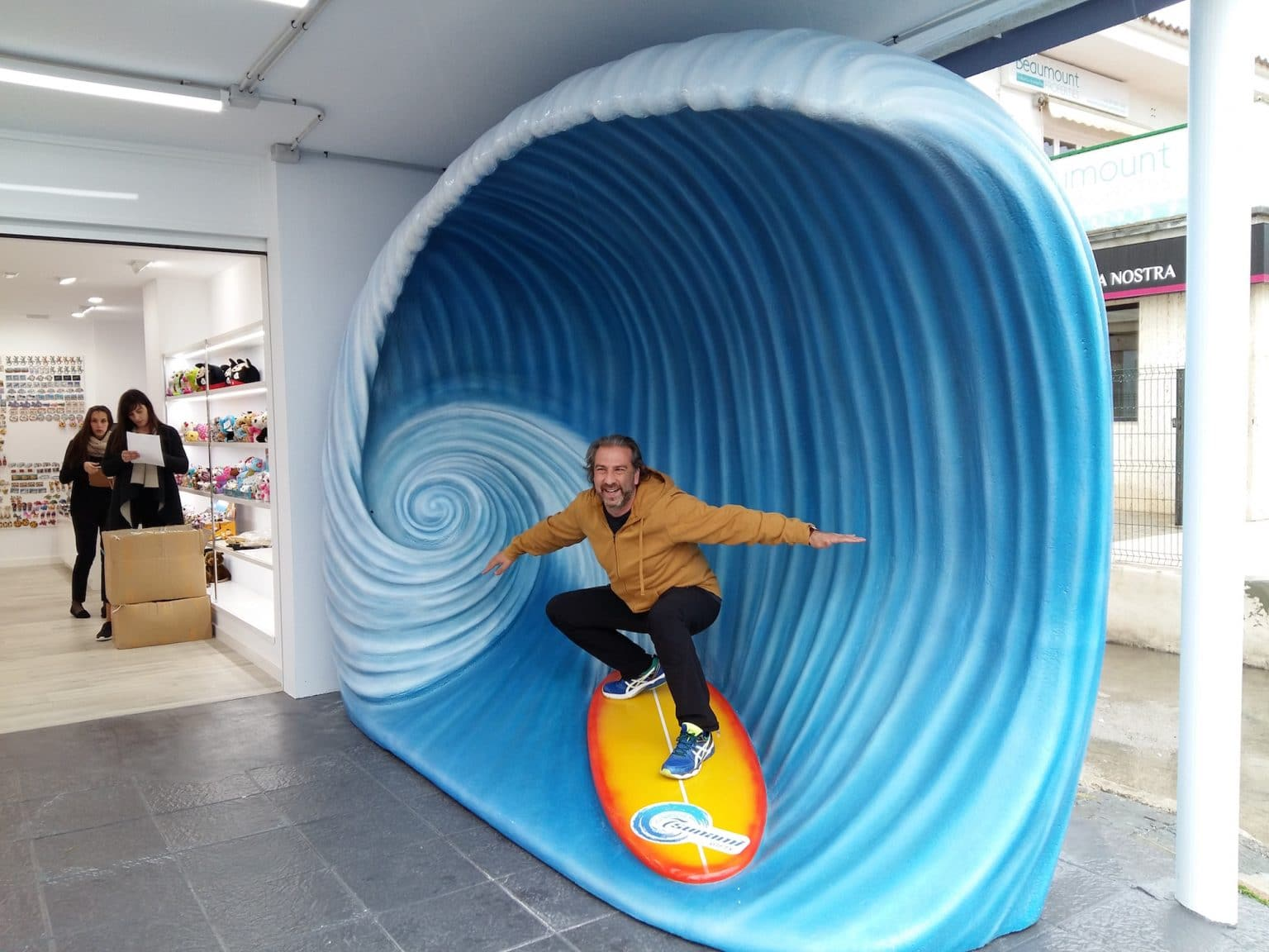escaparatismo-surf-poraxa