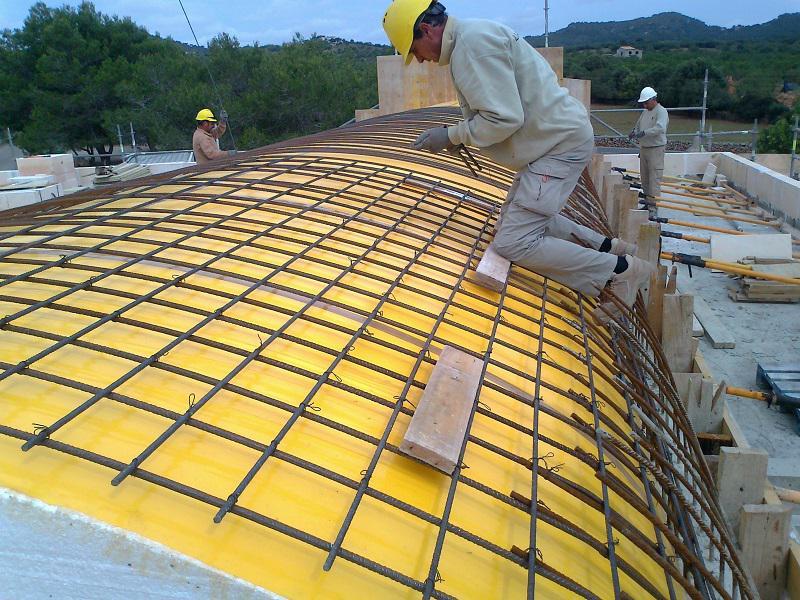 fabrica-de-moldes-construccion