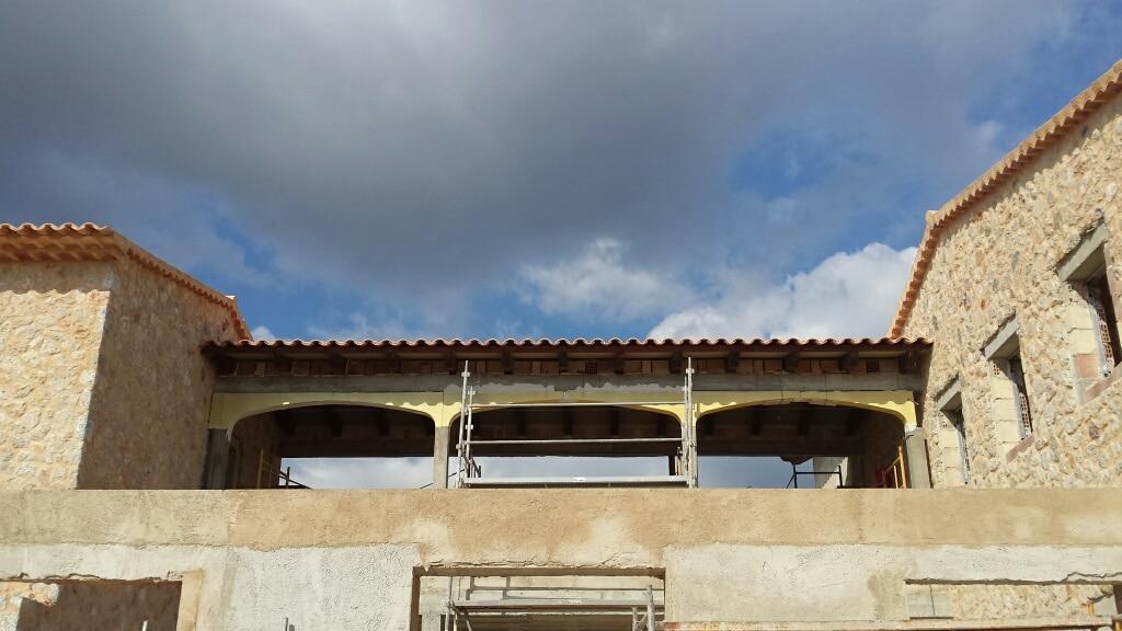 molduras-prefrabricadas-construccion
