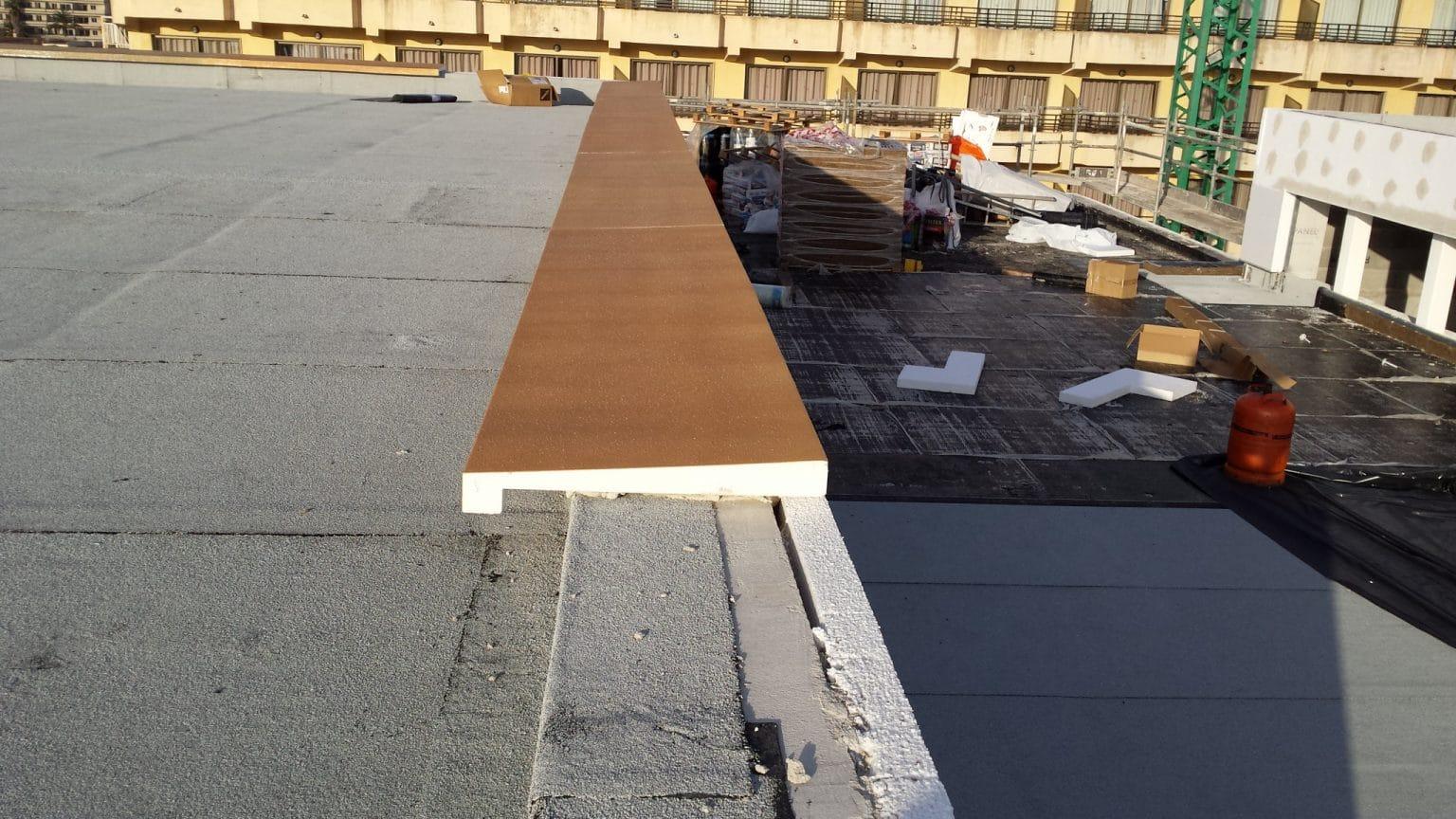 molduras-prefrabricadas-edificio