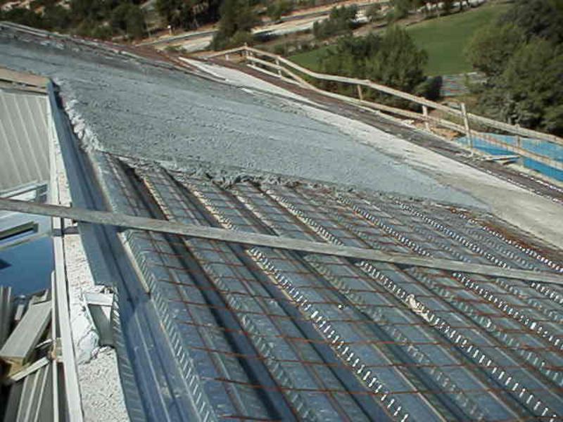 mortero-reciclado-construccion-hoteles