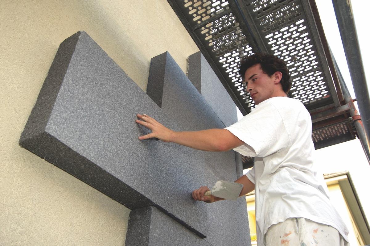 servicio-construccion-poraxa